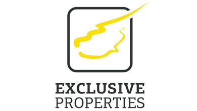 Exclusive Properties Logo