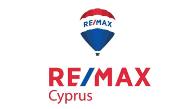 Remax Cyprus Logo