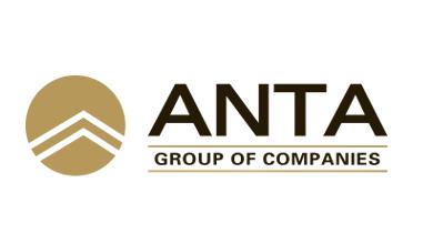Anta Estates Logo