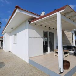 Bungalow For Sale In Ayia Thekla