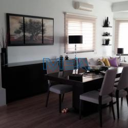 Four Bedroom House In Anthoupoli For Sale 2