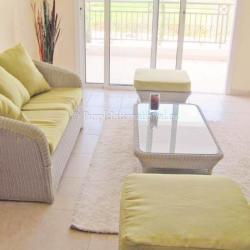 One Bedroom Apartment In Paralimni