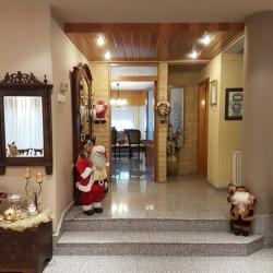Residential Detached House 5 Bedrooms Limassol 3