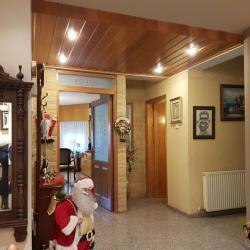 Residential Detached House 5 Bedrooms Limassol 4