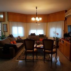 Residential Detached House 5 Bedrooms Limassol 5