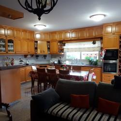 Residential Detached House 5 Bedrooms Limassol 6