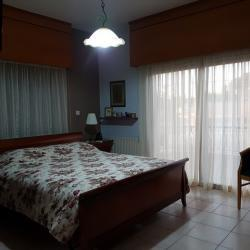 Residential Detached House 5 Bedrooms Limassol 7