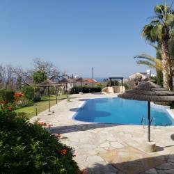 Win Win Estates 16480 Garden Flat For Sale In Tala Pool