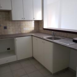 Win Win Estates 16486 Garden Flat For Sale In Tala Kitchen
