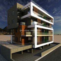 Cyprus Exclusive Properties Apartments For Sale In Limassol Tourist Area