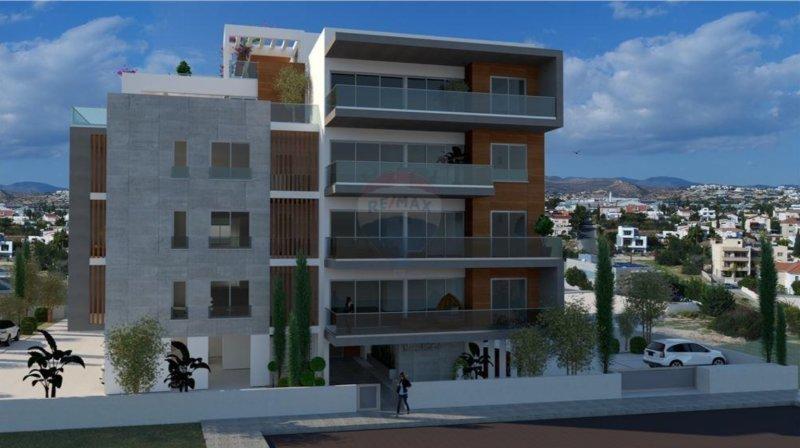 Remax Cyprus