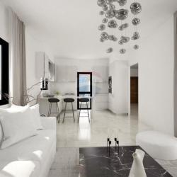 Villa For Sale Voroklini Larnaka Indoors