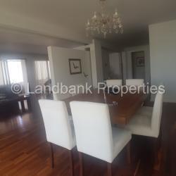 Landbank Properties 4 Bedroom Apartment In Aglantzia 5 1