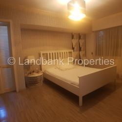 Landbank Properties 4 Bedroom Apartment In Aglantzia Room 1