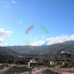 Plots For Sale In Trimiklini