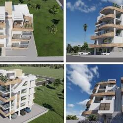 One And Two Bedroom Apartments For Sale In Port Area