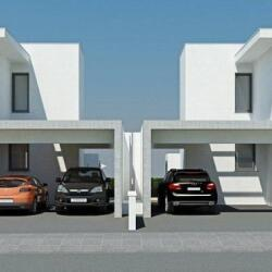 Three Bedroom Houses For Sale In Pyla
