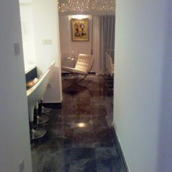 Ataleza Estates 3 Bedroom Apartment For Sale Tsirio Area 2
