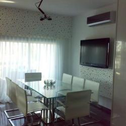 Ataleza Estates 3 Bedroom Apartment For Sale Tsirio Area Living Room 3
